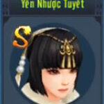 yen-nhuoc-tuyet