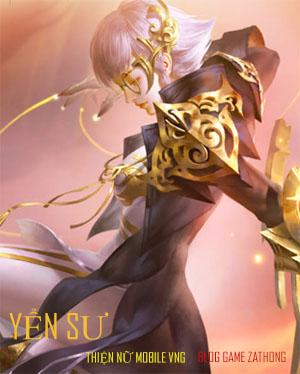 yen-su-thien-nu-nv