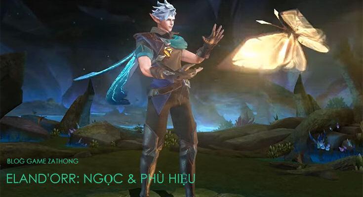 bang-ngoc-phu-hieu-elandorr