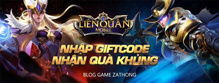 giftcode-la-gi