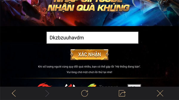 nhan-giftcode-tan-thu-lien-quan-2