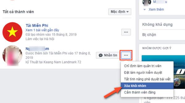 ad-facebook