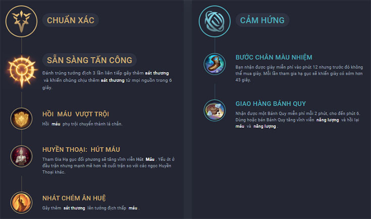 bang-ngoc-miss-fortune-ad-chuan-xac-1