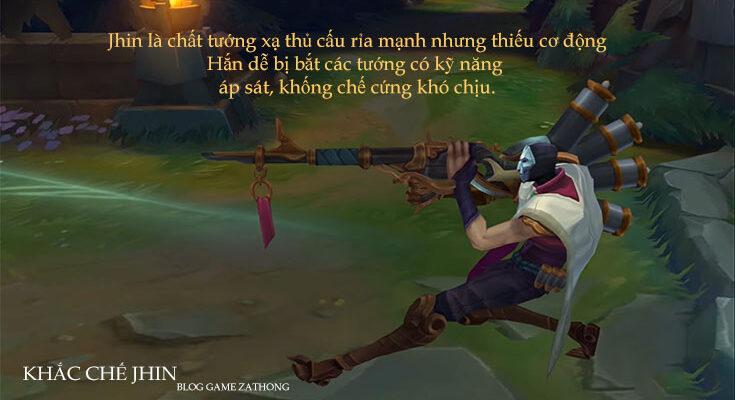 khac-che-jhin
