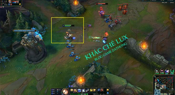 khac-che-lux