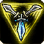 Tam hợp kiếm
