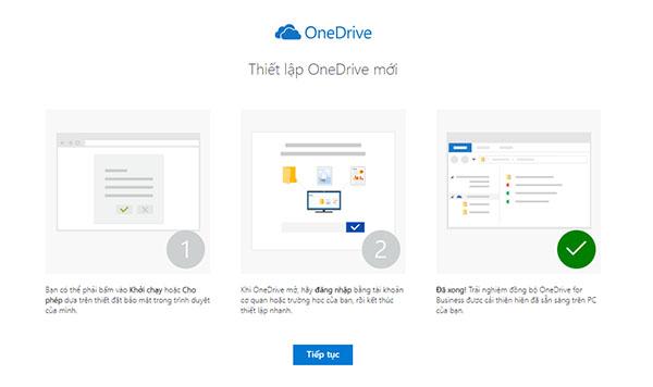 update-onedrive