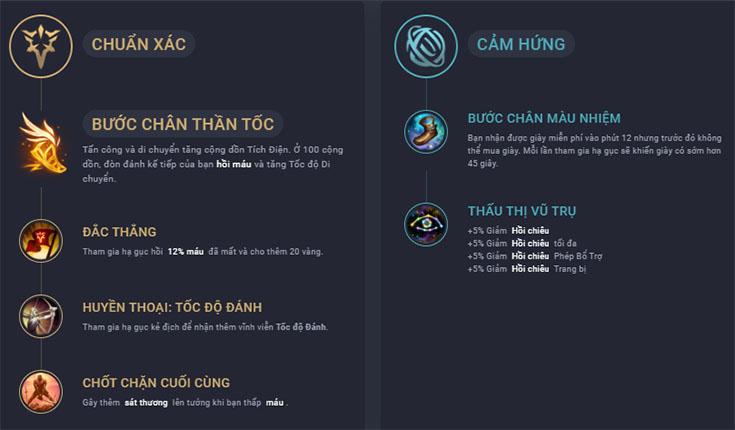 bang-ngoc-tryndamere-chuan-xac-1