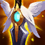 Giáp thiên thần
