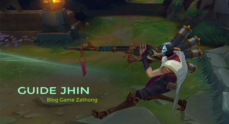 guide-jhin
