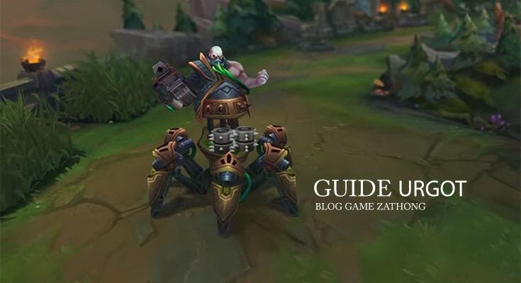 guide-urgot