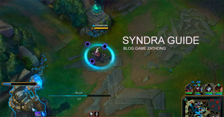 syndra-guide