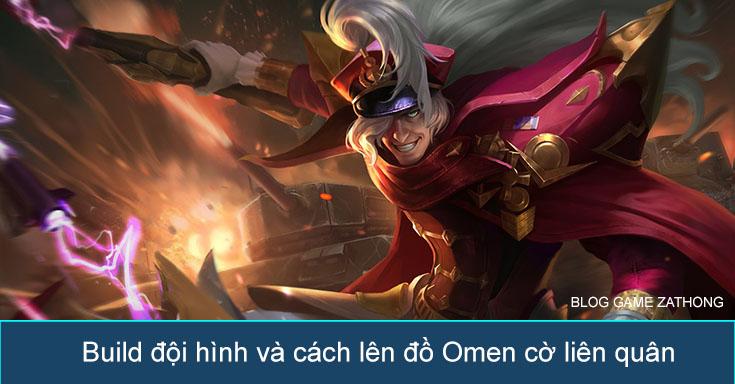 build-doi-hinh-omen-co-lien-quan