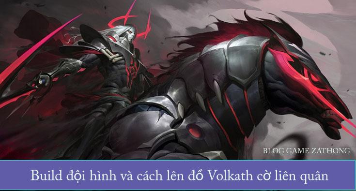build-doi-hinh-volkath-co-lien-quan
