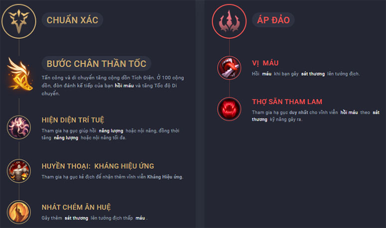 bang-ngoc-akali-chuan-xac-1
