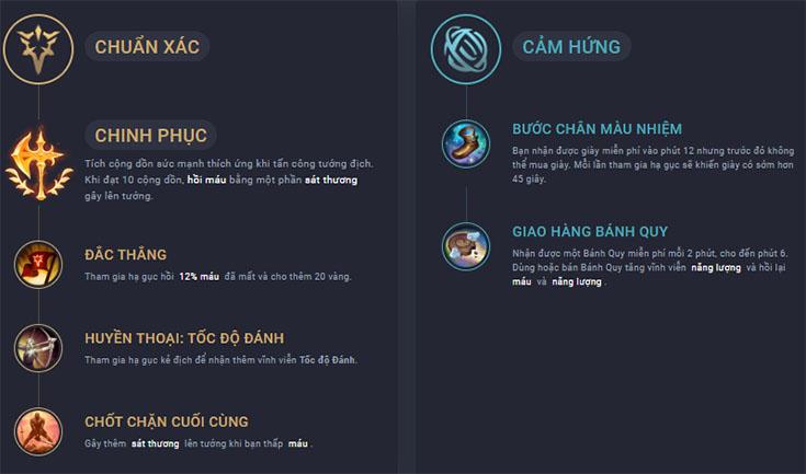 bang-ngoc-camille-1