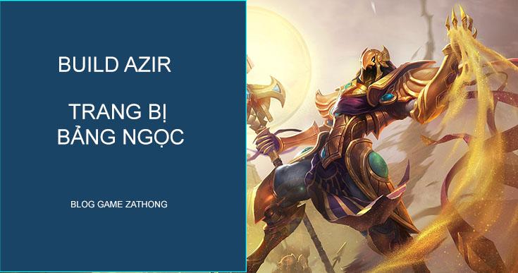 build-azir