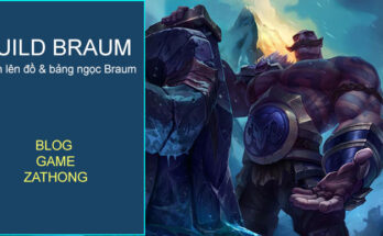 build-braum