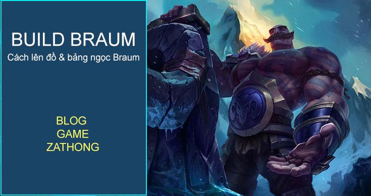 build-braum