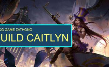 build-caitlyn
