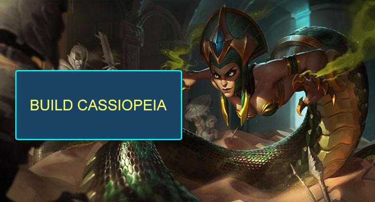 build-cassiopia