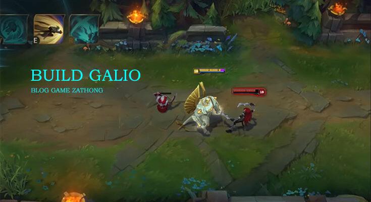 build-galio