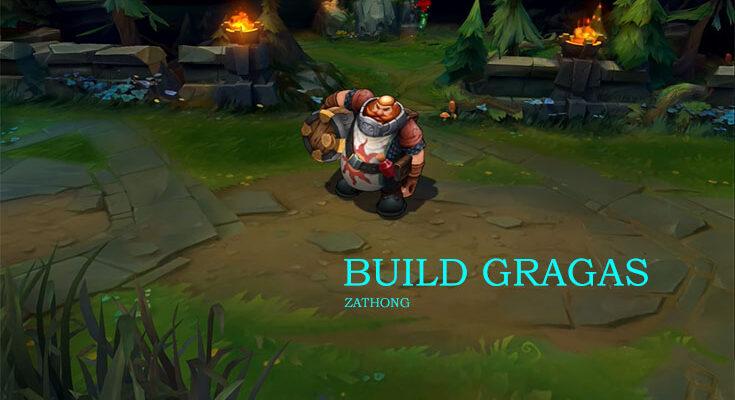 build-gragas