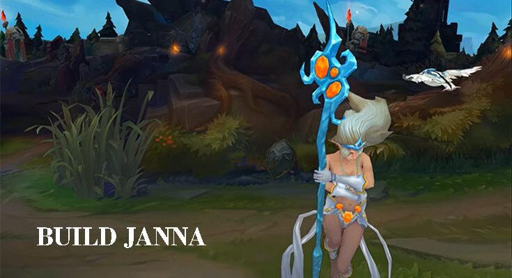 build-janna