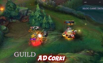 guild-corki