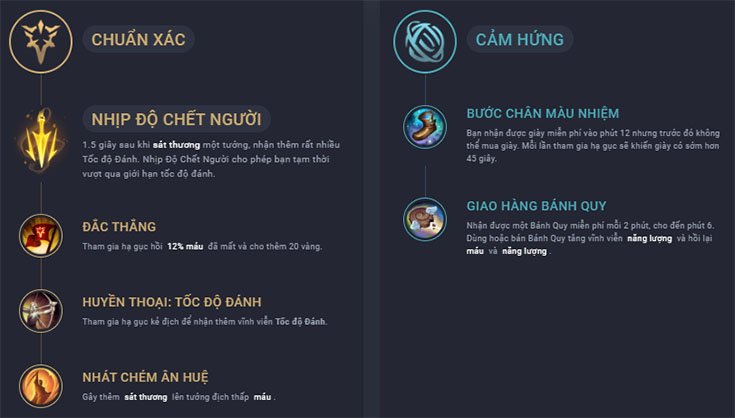 bang-ngoc-kogmaw-1
