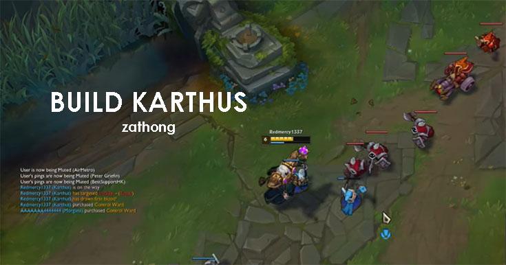 build-karthus
