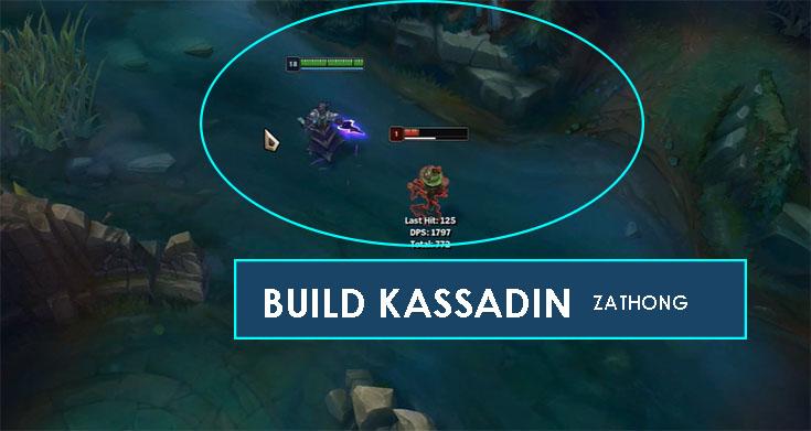 build-kassadin