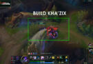 build-khazix