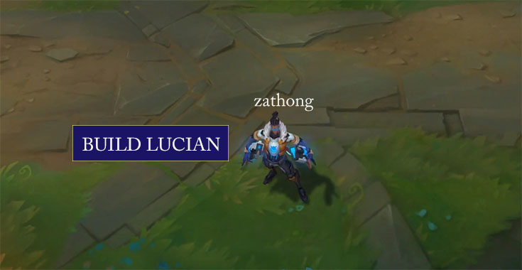 build-lucian
