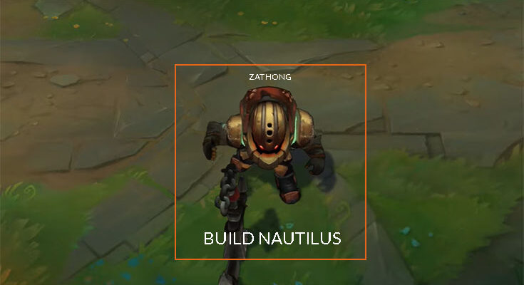 build-nautiluss
