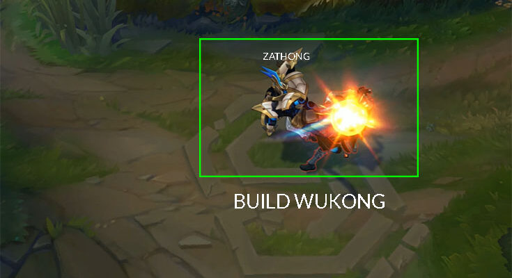 build-ngo-khong
