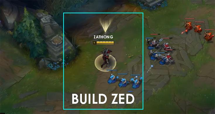 build-zed