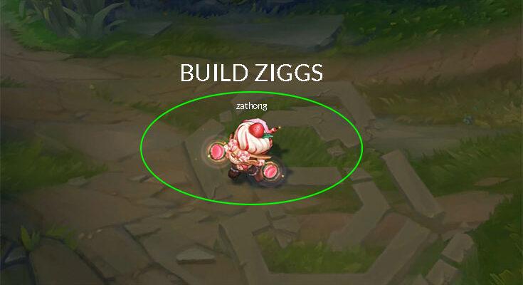 build-zigss