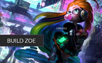 build-zoe