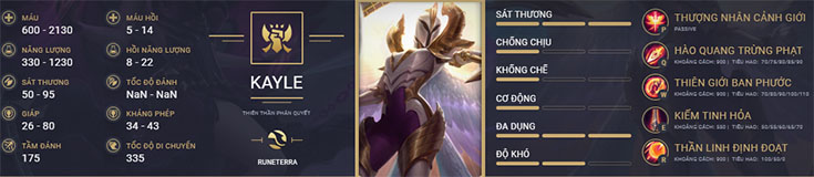 chi-so-kayle