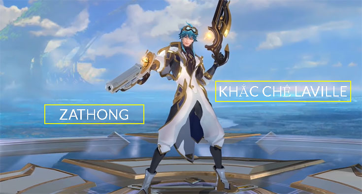 khac-che-laville