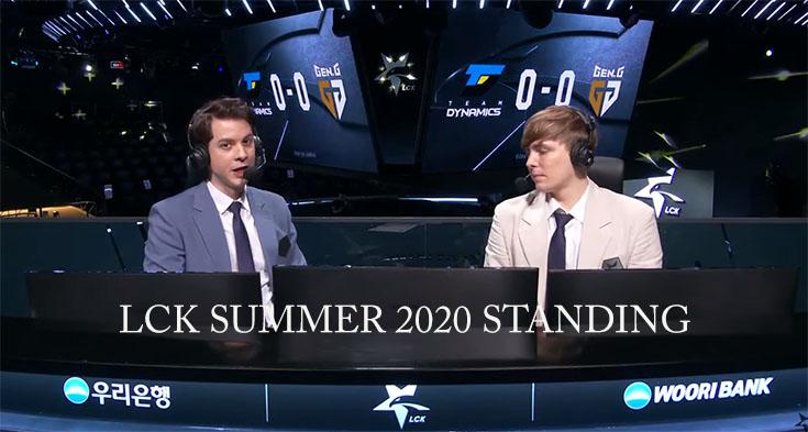 lck-summer-2020-standings