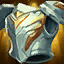 Thú tượng thạch giáp