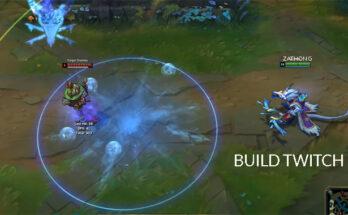 build-twitch