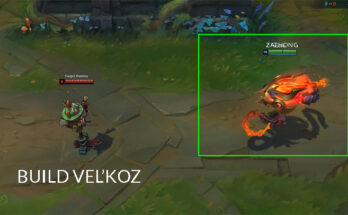 build-velkoz