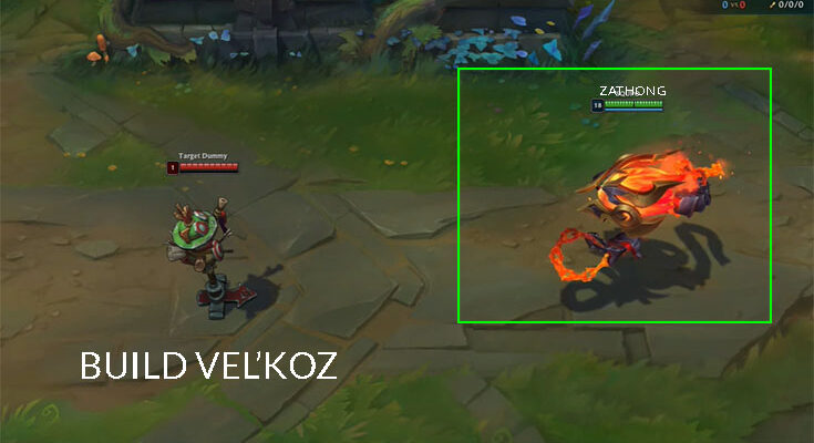 build-velkoz