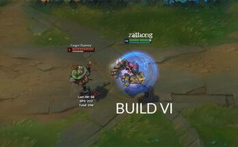 build-vi