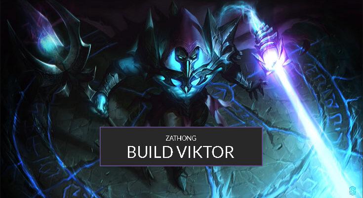 build-viktor