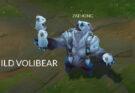 build-volibear