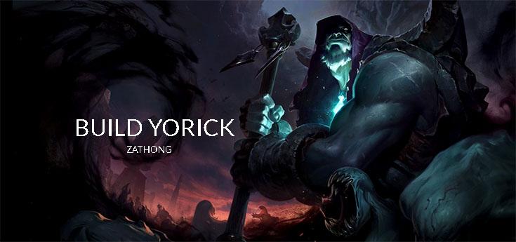 build-yorick